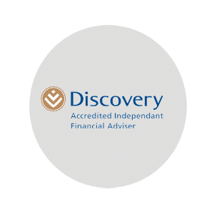 Discovery-Logo-in-Circle-2015