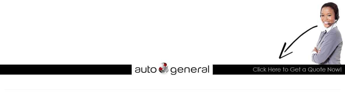 Auto-&-General-Logo-Top