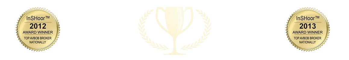 InSHoor-AVBOB-Award-Seals
