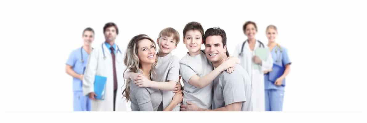 Gap-Cover-Family