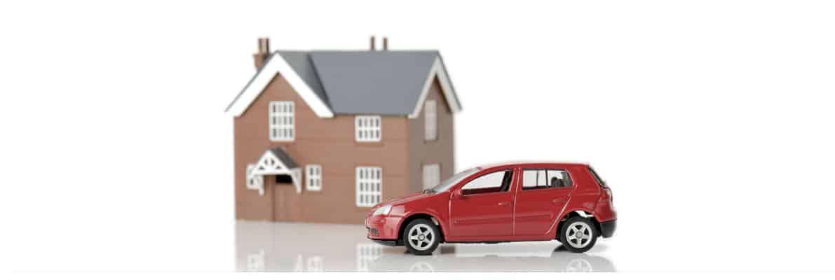 Home-&-Car-Insurance