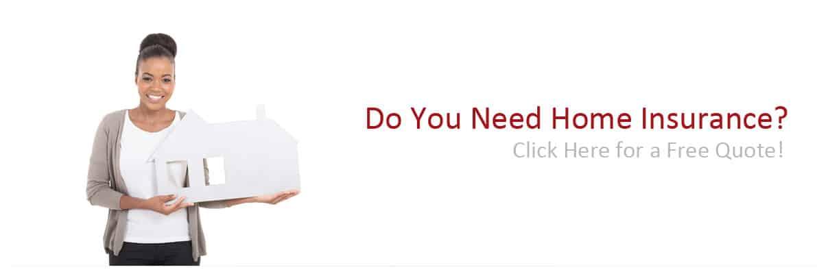 Home Insurance By InSHoor™