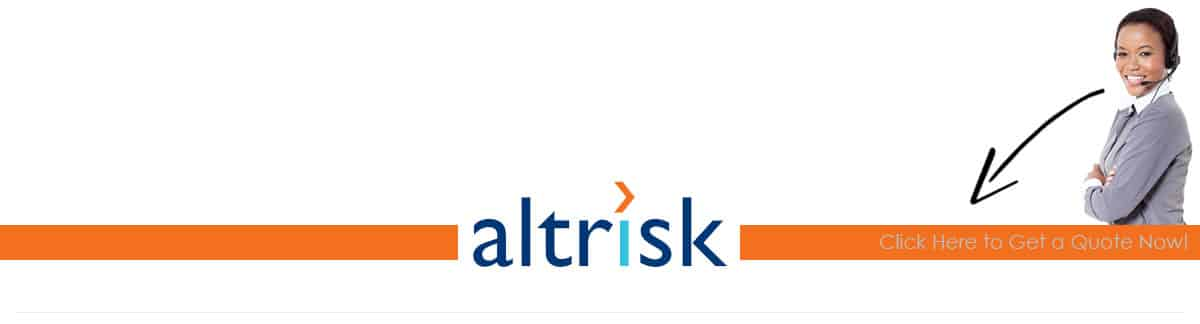 Altrisk-Life-Logo-Top
