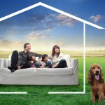 What Should your Home Insurance Cover?