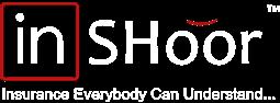 InSHoor Logo 2020 (Dark) - Standard