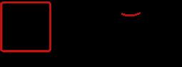 InSHoor Logo 2020 (Light) - Standard