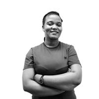 Zanele Team Image 2020